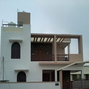 industrial builders in coimbatore residential builders in coimbatore
