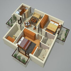 industrial builder in coimbatore residential builder in coimbatore