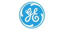logo-G&E