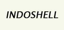 logo-indoshell