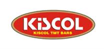 logo-kiscol