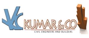 Kumar & Co